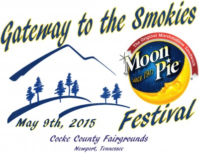Gateway to the Smokies Moon Pie Festival