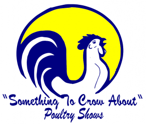 Something to Crow About Spring Poultry Show